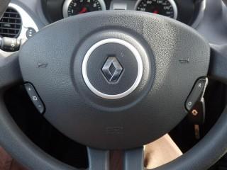 Renault Clio 1.2 16V 55KW č.15