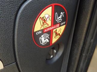 Renault Clio 1.2 16V 55KW č.17