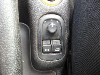 Peugeot 206 1.4 i č.10