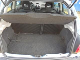 Peugeot 206 1.4 i č.12