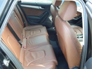 Audi A4 2.0 TDi č.10