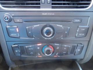 Audi A4 2.0 TDi č.12