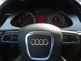 Audi A4 2.0 TDi č.16