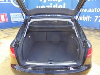 Audi A4 2.0 TDi č.18
