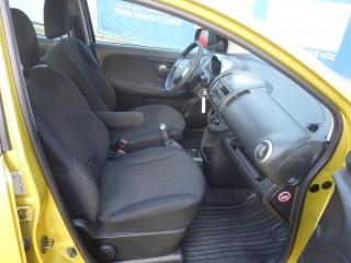 Nissan Note 1.4i 65KW č.8
