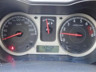 Nissan Note 1.4i 65KW č.11