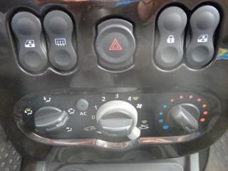 Dacia Duster 1.5 DCi 4X4 č.13