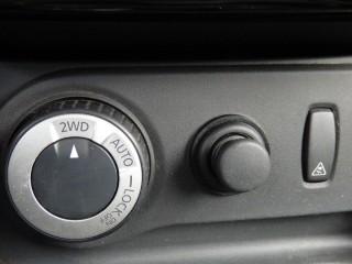 Dacia Duster 1.5 DCi 4X4 č.14