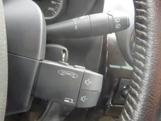 Dacia Duster 1.5 DCi 4X4 č.15