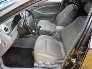 Chevrolet Nubira 1.8 16V LPG č.7