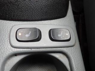 Chevrolet Nubira 1.8 16V LPG č.14