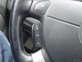 Chevrolet Nubira 1.8 16V LPG č.16