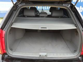 Chevrolet Nubira 1.8 16V LPG č.18