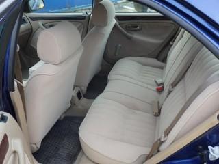 Rover 400 1.4i č.9