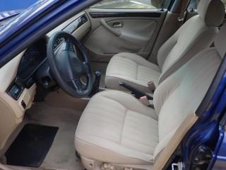 Rover 400 1.4i č.10