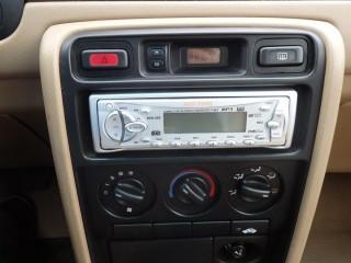 Rover 400 1.4i č.11