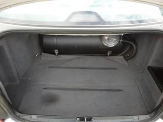 BMW Řada 5 520i LPG č.14