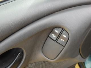 Ford Focus 1.6i 74KW 1. MAJITELKA č.13