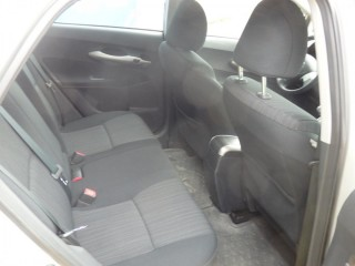 Toyota Auris 1.6 VVT-I 91KW XENONY č.9