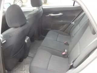Toyota Auris 1.6 VVT-I 91KW XENONY č.10