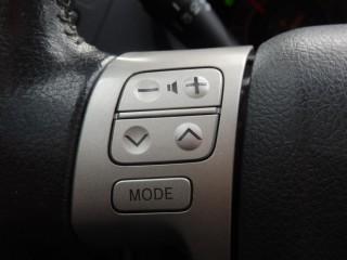 Toyota Auris 1.6 VVT-I 91KW XENONY č.14