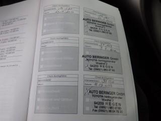 Toyota Auris 1.6 VVT-I 91KW XENONY č.23