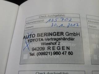 Toyota Auris 1.6 VVT-I 91KW XENONY č.25