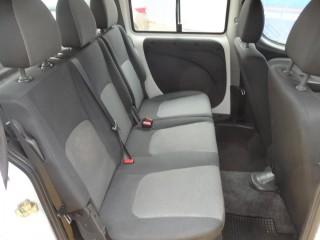 Fiat Dobló 1.4i č.9
