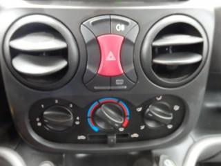 Fiat Dobló 1.4i č.11