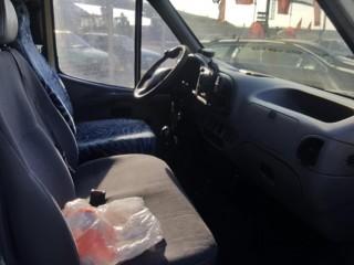 Ford Transit 2.5D č.6