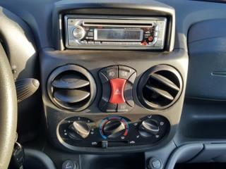 Fiat Dobló 1.4i č.13