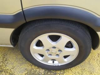 Opel Zafira 1.6i LPG č.15