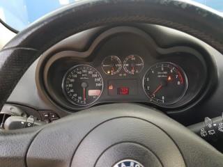 Alfa Romeo 147 1.6 i 3 Dveř č.9