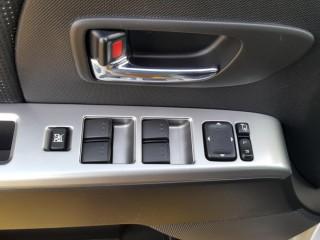 Mazda 5 2.0 MZR-CD 7-Míst, Výhřev sedadel č.12