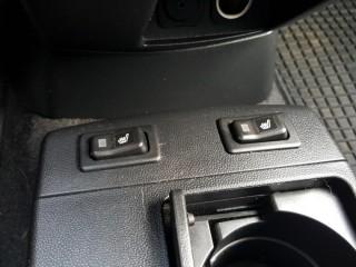 Mazda 5 2.0 MZR-CD 7-Míst, Výhřev sedadel č.15