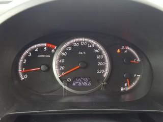 Mazda 5 2.0 MZR-CD 7-Míst, Výhřev sedadel č.18