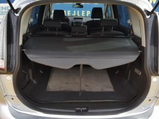 Mazda 5 2.0 MZR-CD 7-Míst, Výhřev sedadel č.19