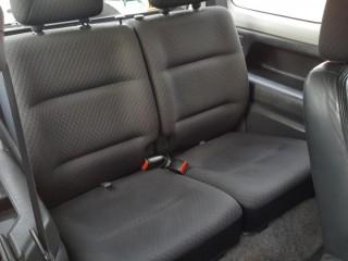 Suzuki Jimny 1.3i BEZ KOROZE č.9