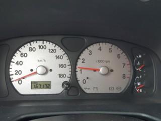 Suzuki Jimny 1.3i BEZ KOROZE č.10