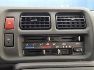 Suzuki Jimny 1.3i BEZ KOROZE č.13