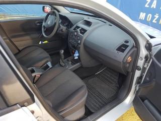 Renault Mégane 1.5 DCi č.7