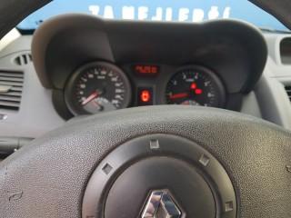 Renault Mégane 1.5 DCi č.11