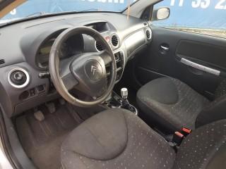 Citroën C2 1.1 i č.7
