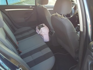 Volkswagen Golf 1.4 Tsi 103KW č.9