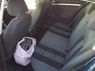 Volkswagen Golf 1.4 Tsi 103KW č.10