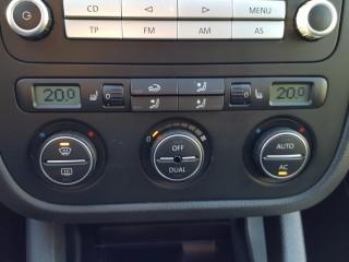 Volkswagen Golf 1.4 Tsi 103KW č.12