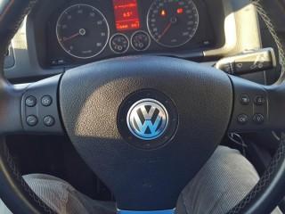 Volkswagen Golf 1.4 Tsi 103KW č.15