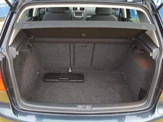 Volkswagen Golf 1.6 Mpi č.17