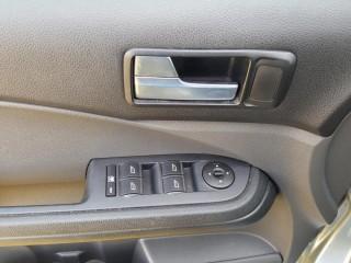 Ford C-MAX 1.8i 88KW č.16
