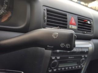Škoda Octavia 1.9 TDi 66KW č.14